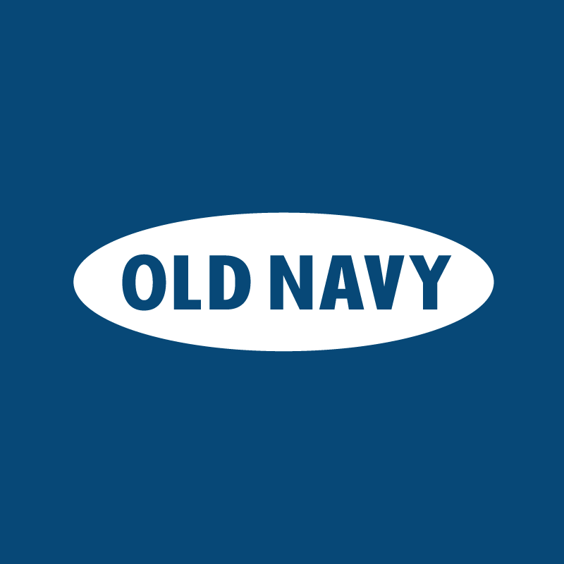 Old Navy has the worst customer service when it comes to their online orders. First of all, if you are placing an order for pick up in store, they will only apply it to items you individually 1/5(30).